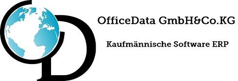 Kaufmännische ERP Software BüroWare
